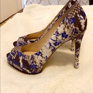 Guess stiletto 6.5